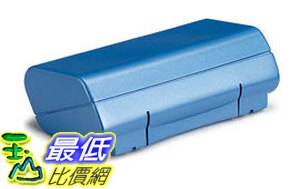 [本周新空運到貨2 循環電池] Scooba 5800 5835 5999 330 350 380 385 390 專用超長效電池(3500mAh 藍色) CB35