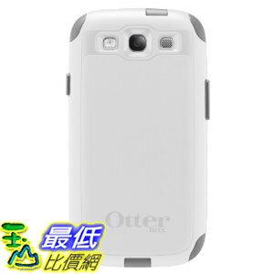 [美國直購 USAshop] OtterBox 三星保護殼 77-21392 Commuter Case for Samsung Galaxy S III - Retail Packaging - G..