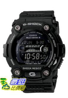 [美國直購 ShopUSA] Casio 手錶 Men\