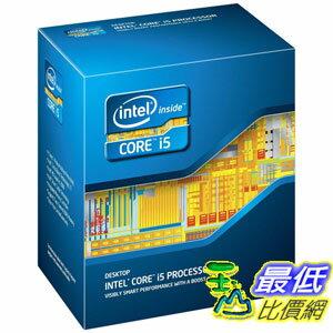 [二手裸裝品美國直購] Intel 處理器 Pentium E6700 Processor 3.20 GHz 2 MB Cache Socket LGA775 $1964