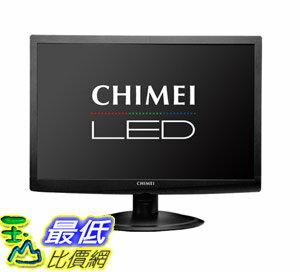 [玉山最低網] CHIMEI 19C11D 19吋寬機種 5ms DVI,D-SUB $3579