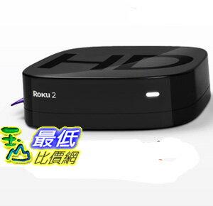 [停產 請改買 Roku HD ] Roku 高清播放機 2 HD player $2699