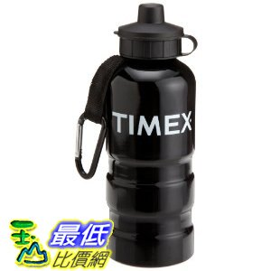 [美國直購 ShopUSA]  美國直購 ShopUSA 天美時 TIMEX  鋁合金製 運動水壺 (567ML)