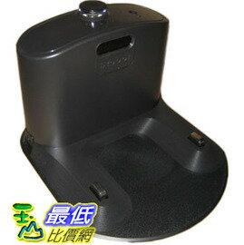 <br/><br/>  Roomba 原廠基地台(需用變壓器)  (531/550/551/561/570/630/650/760/780 全部適用)<br/><br/>