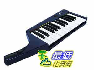 (美國代購) MAD CATZ RB3971610S34/02/1 PLAYSTATION 3 ROCK BAND 3 KEYBOARD 搖滾樂團3鍵盤組 $3688