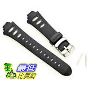 [玉山最低比價網] Suunto Observer Elastomer彈性橡膠錶帶 $1980
