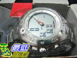 [網站退回商品鏡面稍有刮痕只有一個] 天美時手錶 Timex Men's Ironman Triathlon 42 Lap Watch #T56371 T56371 T563719