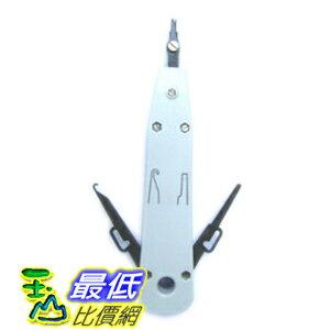 _A@[玉山最低比價網] 配線箱壓線工具 適合電子/電機/工安/油壓/水質/儀器 使用 (9910042_I06)