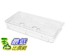 [玉山最低比價網] 3DS週邊 任天堂3DS主機 專用水晶殼 $150