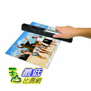 [美國直購 ShopUSA] Ion 掃描儀 ISC12 Document Scanner $4297