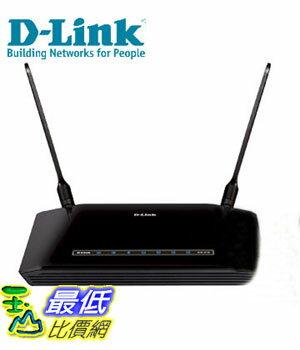 [玉山最低比價網] D-Link 友訊 DIR-618 Power 高效能 N 2T2R 300Mbps寬頻路由器$1949