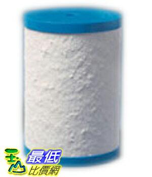 [美國直購 ShopUSA]   Multi-Pure 濾心 濾芯  CB6(D)   $3517