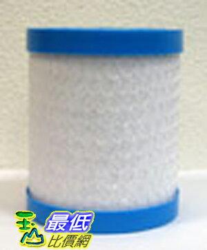 [美國直購 ShopUSA]    Multi-Pure  濾心 濾芯  EF8   $2457