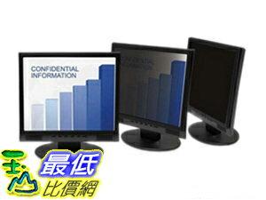 玉山最低比價網:[美國直購]3M螢幕LCD護目防窺片19非寬螢幕PF319