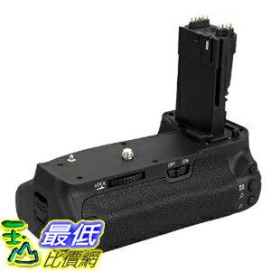 [美國直購 ShopUSA] High Quality 電池盒兼手柄 Battery Grip BG-E9 for Canon 60D Digital SLR DSLR Camera!   $1859
