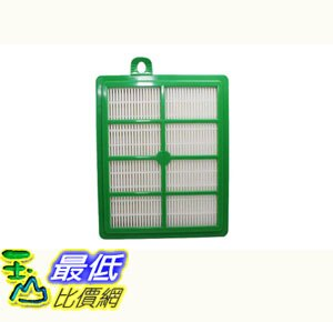 [玉山最低比價網] 相容型 Electrolux EL012 Electro H12 HEPA 濾網 $659