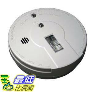 <br/><br/>  [現貨供應 2年保固] Kidde 9080k Smoke Alarm with Safety Light 報警器 440376-02 $ 784<br/><br/>