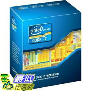 [美國直購 ShopUSA] Intel Core 處理器 i7-3960X 3.3 1 LGA 2011 Processor - BX80619I73960X $42300