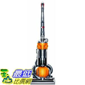 [美國代購 USAShop] Dyson 吸塵器 DC25 Ball All-Floors Upright Vacuum Cleaner $19980