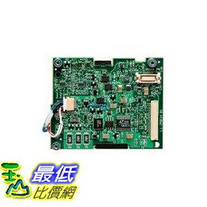 [美國直購 ShopUSA] Intel 智能電池 AXXRSBBU6 RAID Smart Battery Backup Option $4630