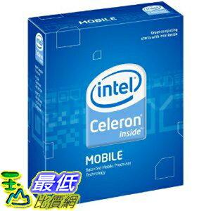 美國直購 ShopUSA Intel Celeron M 560  1M Cache 2