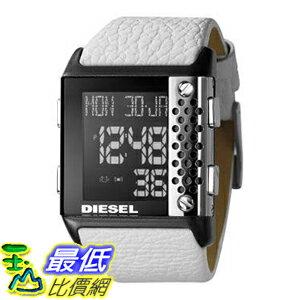 [美國直購 ShopUSA] Diesel 手錶 Men's Watch DZ7124 $4700