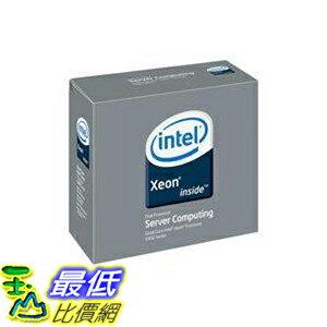 [美國直購 ShopUSA] Intel 四核 Quad-Core Xeon E5430 Active HS $15826
