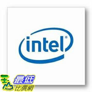 [美國直購 ShopUSA] Intel RAID Activation Key RAKU42E - license ( AXXRAKU42E ) $1068
