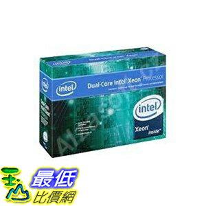[美國直購 ShopUSA] Intel 雙核處理器 Xeon 5120 1.86 CHz 4M L2 Cache 1066MHz FSB LGA771 Passive Dual-Core Processor $11290