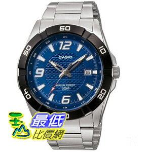 ^~美國直購 ShopUSA^~ Casio 手錶 Women  ^#27 s Watch