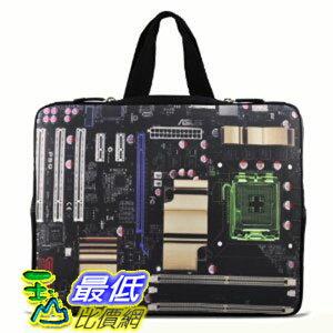 [美國直購 ShopUSA] Boxed Intel 台式機主板 Desktop Board Extreme Series ATX $7100