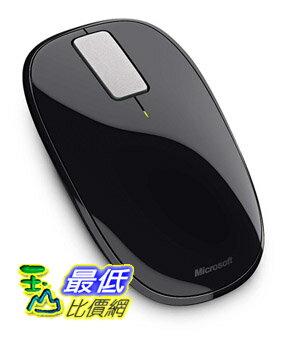 美國直購 ShopUSA  Microsoft 鼠標 Touch Mouse 888