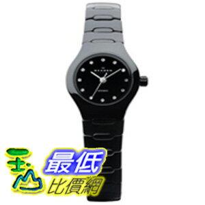 [美國直購 ShopUSA] Skagen 816XSBXC1 Women's watch 手錶 $5460