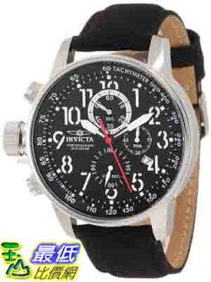 [美國直購ShopUSA]Invicta手錶Men's1512IForceCollectionChronographStrapWatc