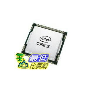 [美國直購 ShopUSA] New Intel 四核處理器 Corp Core I5-2405S 2.50 Ghz Processor Socket H2 LGA-1155 Quad-Core 6 ..