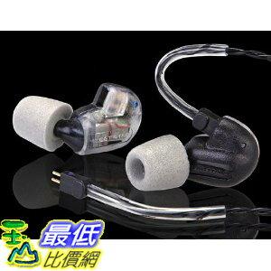 [美國直購 ShopUSA] Westone 驅動器 UM3X Triple Driver Monitor Earbuds (with Removable Cable) $15299