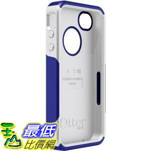 [美國直購 USAshop] Otterbox 保護殼 APL4-I4SUN-J3-E4OTR Commuter Series Hybrid Case for iPhone 4 & 4S - Reta..