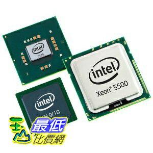 美國直購 ShopUSA  Processor ~ 1 x Intel 處理器 Xeon