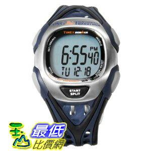 ^~美國直購 ShopUSA^~ Timex 手錶 Unisex T5K373 ING N