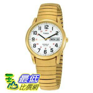 ^~美國直購 ShopUSA^~ Timex 手錶 Men  ^#27 s T20471