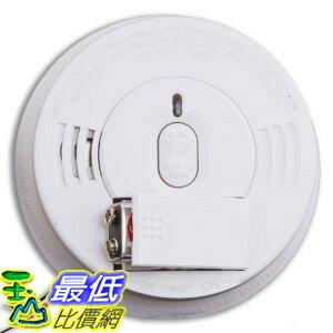 [現貨供應 2年保固] KIDDE 《120V 煙霧警報器含備援電池  2入》Kidde i12060 Basic Hardwire Smoke Alarm with fron load battery backup $1298