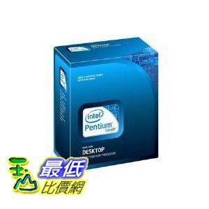 [美國直購 ShopUSA ] Intel Pentium 顯卡 G840 Dual Core 2.8 GHz Intel HD Graphics Retail 2.8 2 LGA 1155 Processor - BX80623G840 $3685