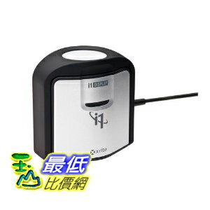 [美國直購 ShopUSA] Xrite EODIS3 i1Display Pro_EODIS3 $10259