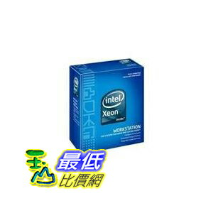 [美國直購 ShopUSA] Intel Xeon 處理器 E5645 Processor 2.4 GHz 12 MB Cache Socket LGA1366 $21699