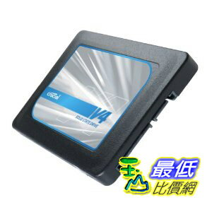 [美國直購 ShopUSA] Crucial v4 256GB, 筆記本安裝套件 SATA 3Gb/s 2.5-inch (9.5mm) SSD with Easy Laptop Install Kit 256 2.5 CT256V4SSD2CCA $8579