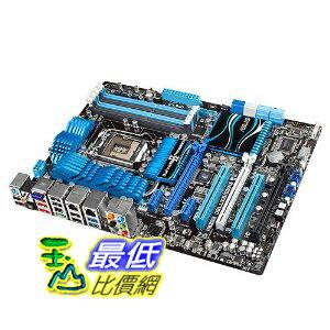 ^~美國直購 ShopUSA^~ ASUS 主機板 LGA Intel Z68 ATX D
