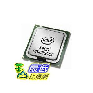 [美國直購 ShopUSA] Intel Xeon 處理器 E5506 Processor 2.13 GHz 4 MB Cache Socket LGA1366 $9499