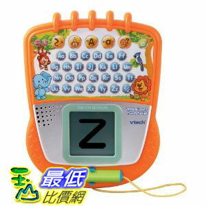 美國直購 ShopUSA  觸摸平板 Vtech ~ Write And Learn T