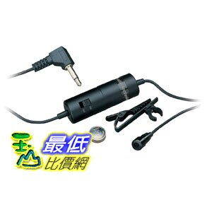 ^~美國直購 Shop USA^~ Audio~Technica 電容式麥克風 ATR~3