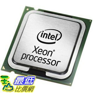 [美國直購 裸裝無外盒]Intel Xeon 處理器 X3360 Processor 2.83 Ghz 12 MB Cache Socket LGA775 $11019